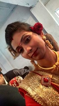 Vivian Prajapati