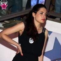 Sara 'Giuggiola