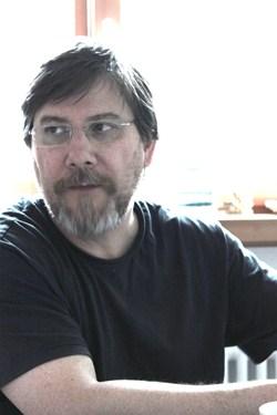 Flavio Antonio Prada