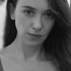 Vanja Ilić