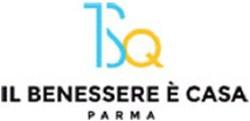 TS Quattro srl's Logo