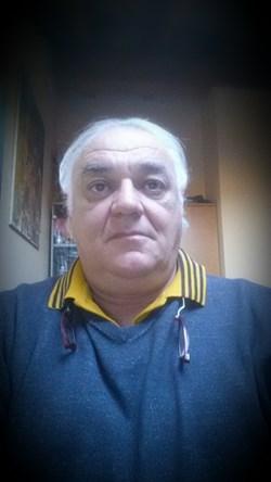 Attilio Facchinello