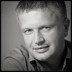 Кирилл Стецурин