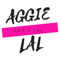 Aggie Lal