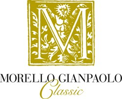Gianpaolo Morello