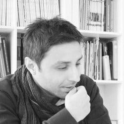 Giuseppe Di Costanzo