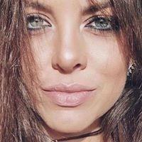Samara Costa