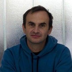 Tim Edler