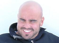 Mirko Cadeddu