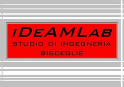 IDEAMLAB Studio di Ingegneria