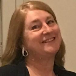 Monica Albertini