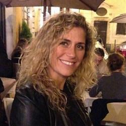 Ana Feliciano