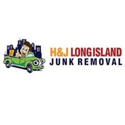 H&J Long Island Junk Removal - Suffolk