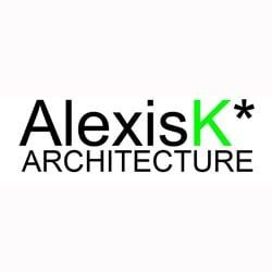 Alexisk Architecture