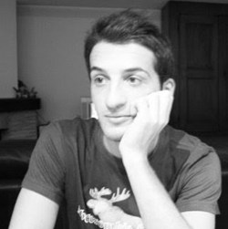Daniele Bonazelli