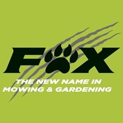 Fox Mowing  SA