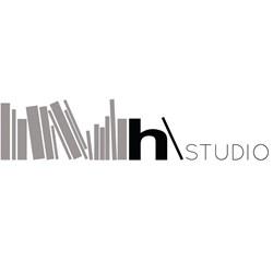 Harcome Studio