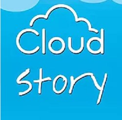 Cloud Story Laundry &  Dry Cleaning