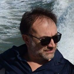 Giorgio Mauro