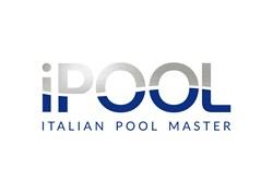 iPOOL Italian Pool Master