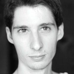 Andrea Facchinello