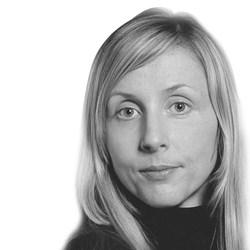 Camilla Kovac (Diedrich)