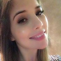 Sabrina Sánchez