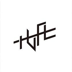HUFF / Taishi Mikami