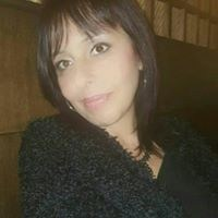 Paola Annibali