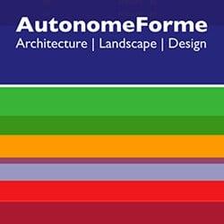 AutForm Architettura