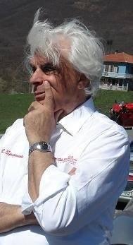 Roberto Spagnuolo
