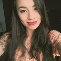 Sheila Cavalli