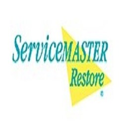 ServiceMaster Restoration and Cleaning