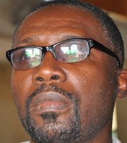 Kofi  Essel-Appiah