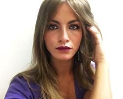 Chiara Pauzano