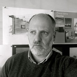 Roberto pozzebon
