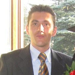 Ilario Zanetti