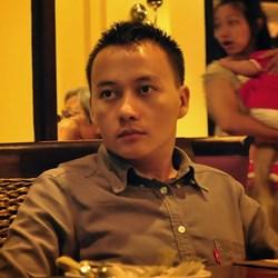 Sawang Saenyakul