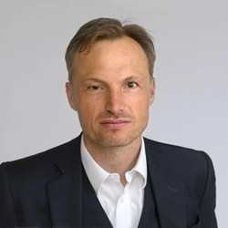 Andreas  Kleboth