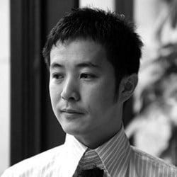 Yasutaka Yoshimura