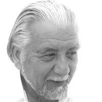 Alberto J.cassano