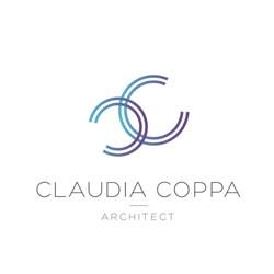 Claudia Coppa