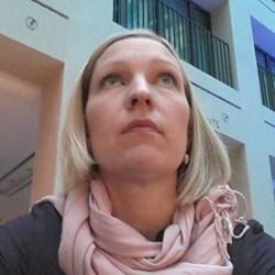 Sanna Kallantie
