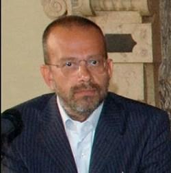 Bruno Alampi
