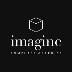 ImagineCG - Computer Graphics