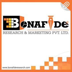 Bonafide Research