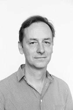 Benoît Le Thierry d'Ennequin