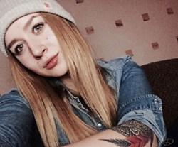 Alexandra Saydler