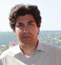 Nazim Abdulov