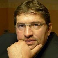 Erich Werner
